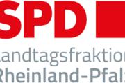 SPD Landtagsfraktion Rheinland-Pfalz zeigt sich solidarisch mit Riva-Beschäftigten