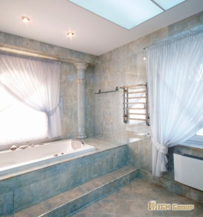 IGM-Engineering-Group-Full-Gut-Renovation-Services-08