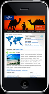 lonely-planet-iphone