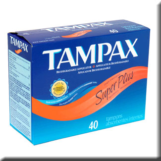 tampax_supers