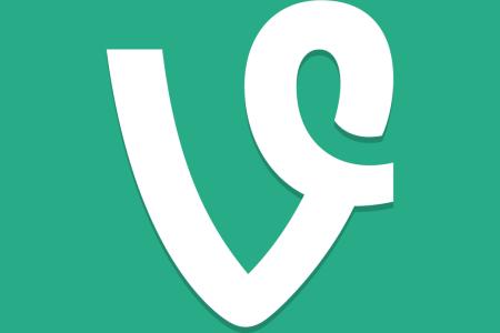 Vine_V_white