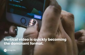 Nuevos formatos de video para Facebook e Instagram