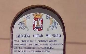 Estrategias Redes Sociales para Empresas UPCT Cartagena