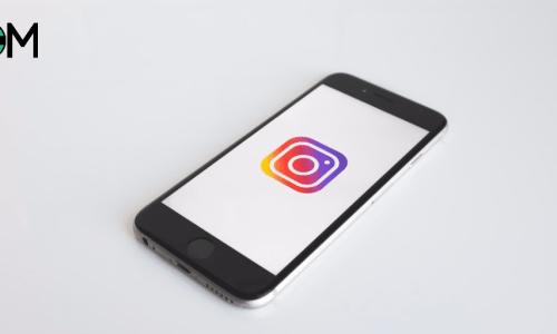 Ya podemos seguir los hashtags de Instagram