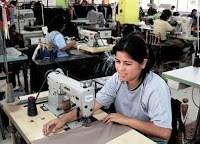 obreros textiles FAIIA