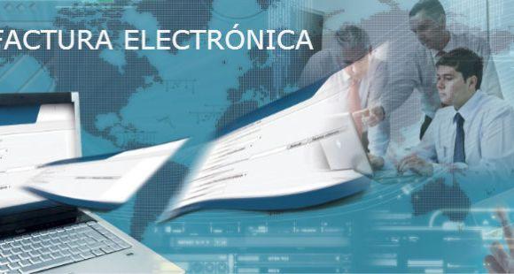 FACTURA ELECTRONICA AFIP RG 3749 DUDAS Y PREGUNTAS FRECUENTES