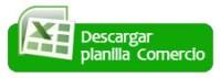 Descargar_Excel_Retenciones_Ganancias_2017_vbeta