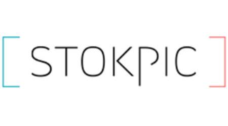 Resultado de imagen de STOKPIC