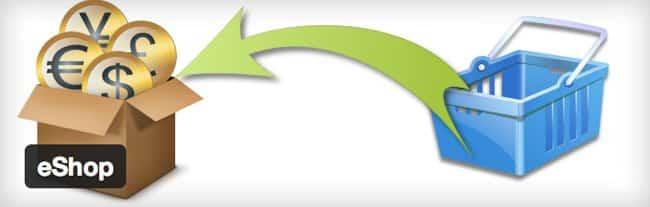 mejores plugins wordpress ecommerce eshop