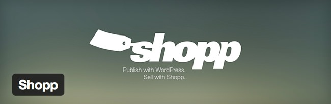 mejores plugins wordpress ecommerce shopp