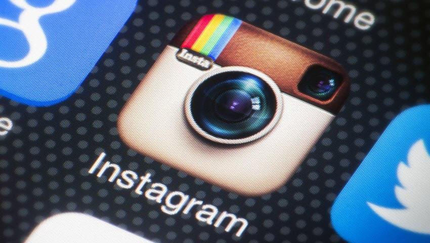 conseguir seguidores en instagram aplicaciones
