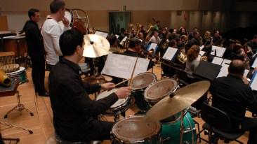 G. Instrum. PROESO. Palau de la Música de Valencia, 14.03.2010