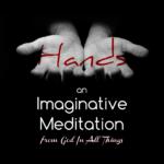 Hands Meditation