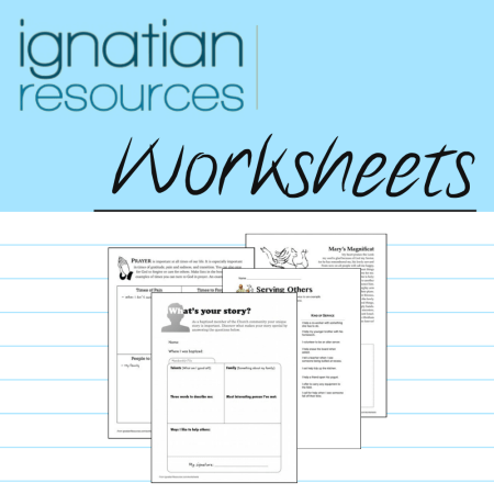IS Worksheets Square
