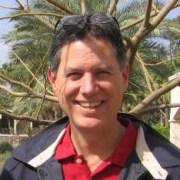 Robert Lassalle-Klein, Ph.D.