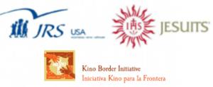 JRS-Kino-JC-immigration-e1360864639860-300x123