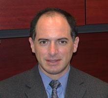 Armando Borja - Jesuit Refugee Service USA