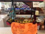 Fordham Fair Trade
