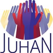JUHAN