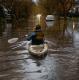 Norfolk, Virginia flooding during a 2010 storm (SOURCE: PilotOnline.com)