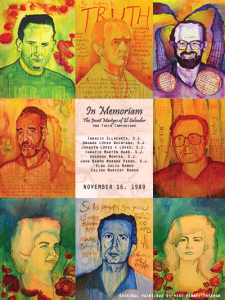 jesuit-martyrs-poster-draft-2-2-225x300