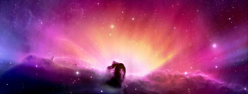 Hubble_Space_Telescope_view-Explore_the_secrets_of_the_universe_HD_allpaper_1920x1080