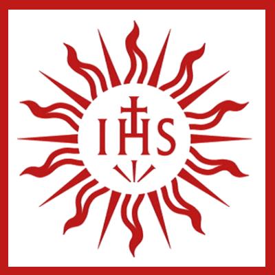 IHS-Jesuits