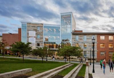 University-of-Scranton-Loyola-Science-Center-1-728x497