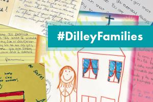 DilleyFamilies
