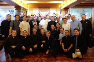 2015.01.pope_with_phi_jesuits1