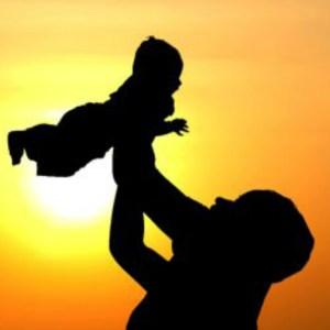 peace-parenting