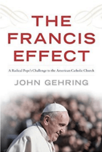 francis-effect-john-gehring-pope-francis-catholic-church