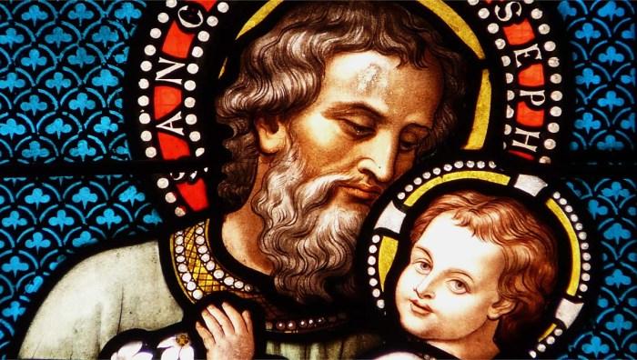 Source:catholicviral.com