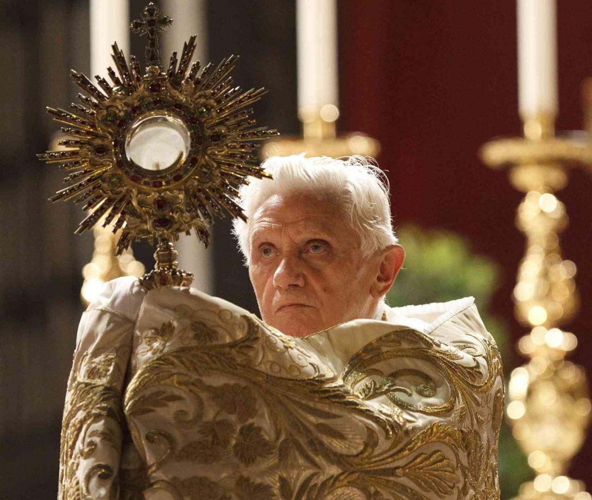 Source: catholic2.0.com