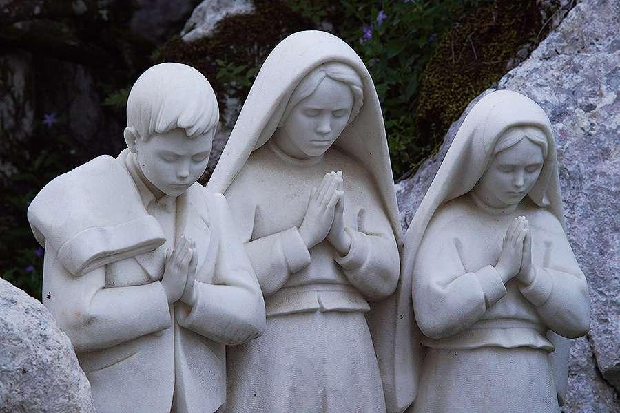 Source; Catholic News Agency