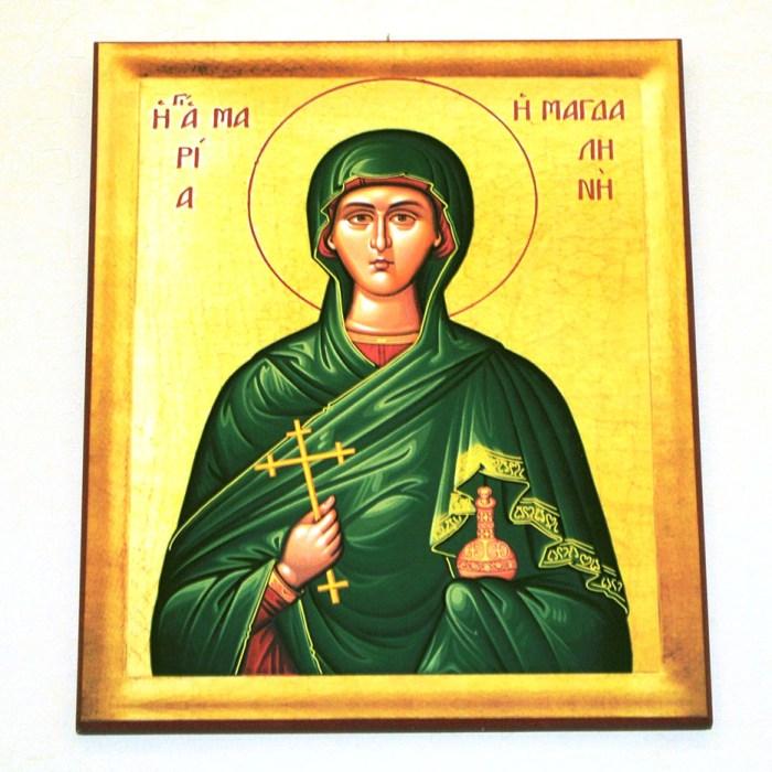 Source: catholicsun.org