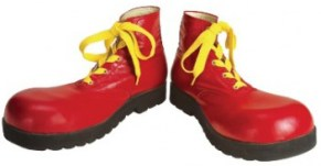 13-big-red-shoes