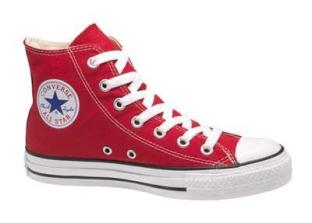 red-converse-all-star-sneakers-converse-shoes-24841912-400-287