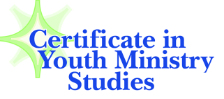BTN-certificate-truncated