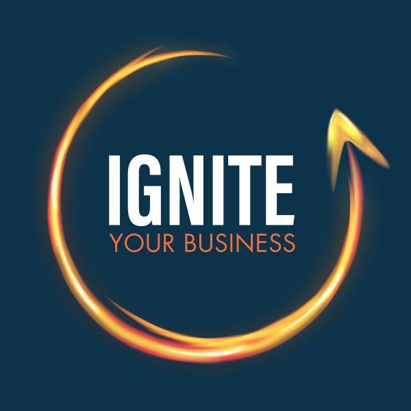 Ignite Trade Show