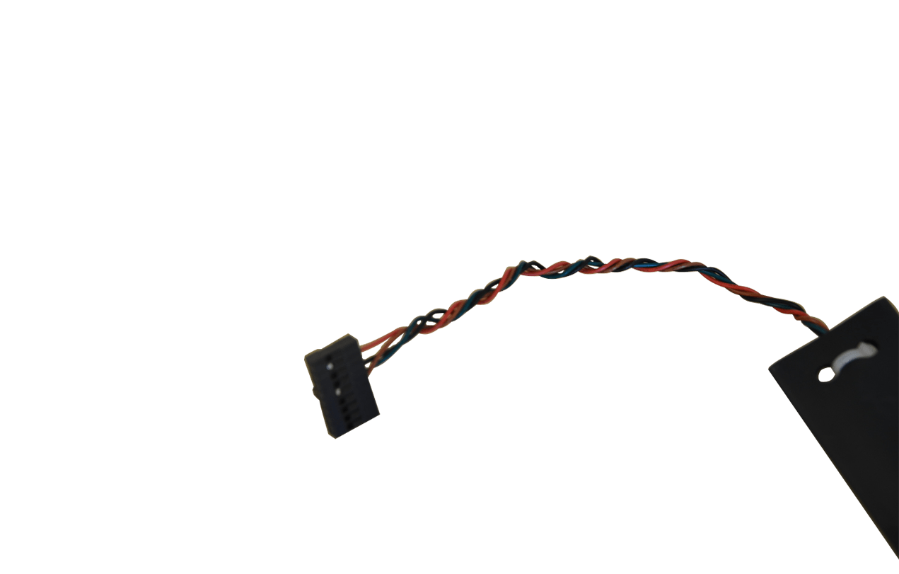 Astrosystems Bill Acceptor Complete Harness