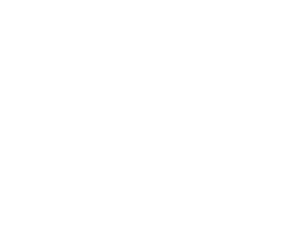 Datto Continuity backup and recovery