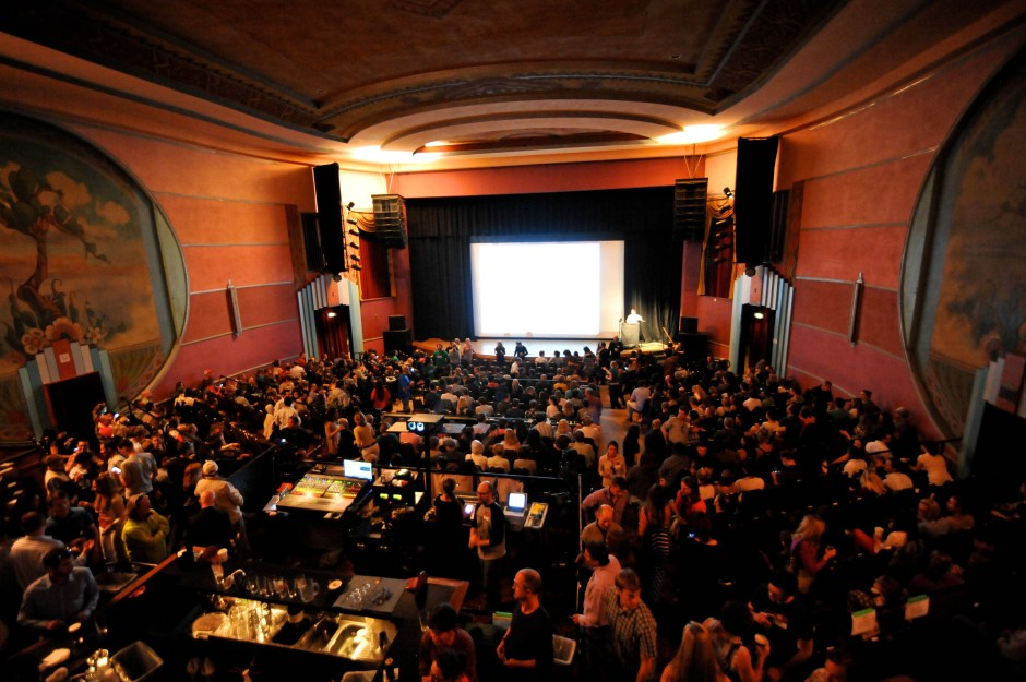 Ignite-Boulder-Theater-Crowd