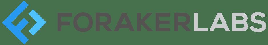 ForakerLabs_new_logo
