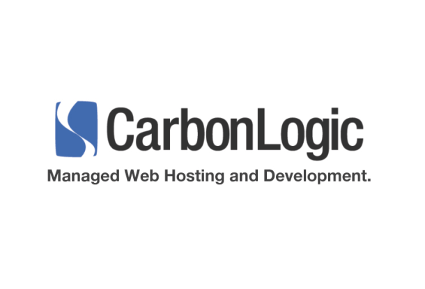 carbonlogic