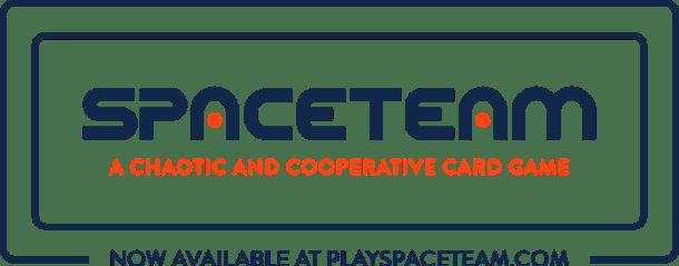 spaceteam-logo