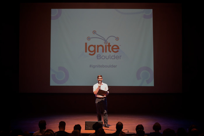 ignite boulder 26-low res3343