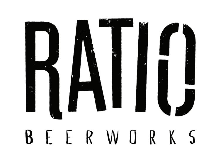 Ratio Beerworks