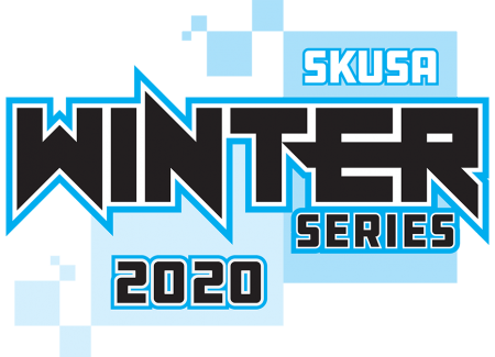 winter_series_2020