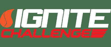 IgniteChallenge2020Web